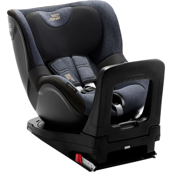 britax romer dualfix m i size fotelik samochodowy 0 18kg. Black Bedroom Furniture Sets. Home Design Ideas