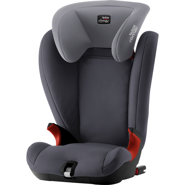 britax romer kidfix sl fotelik samochodowy 15 36kg 6249. Black Bedroom Furniture Sets. Home Design Ideas