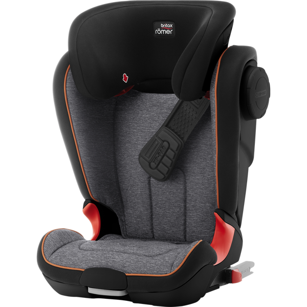 britax romer kidfix xp sict fotelik samochodowy 15 36kg 7092. Black Bedroom Furniture Sets. Home Design Ideas