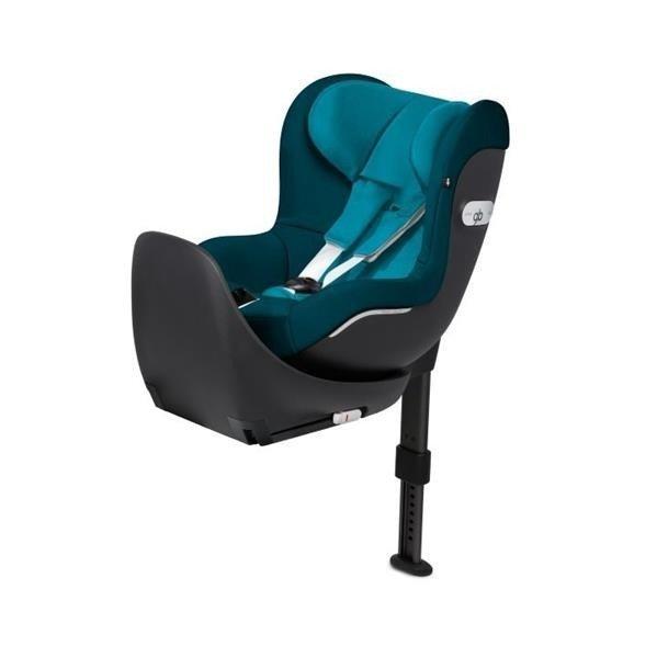 Gb Vaya I Size Fotelik Samochodowy 0 18kg Babyhitpl