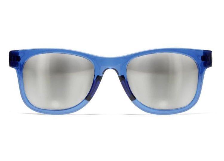 Chicco Okulary Przeciwsłoneczne 24+ 35031 | babyhit.pl