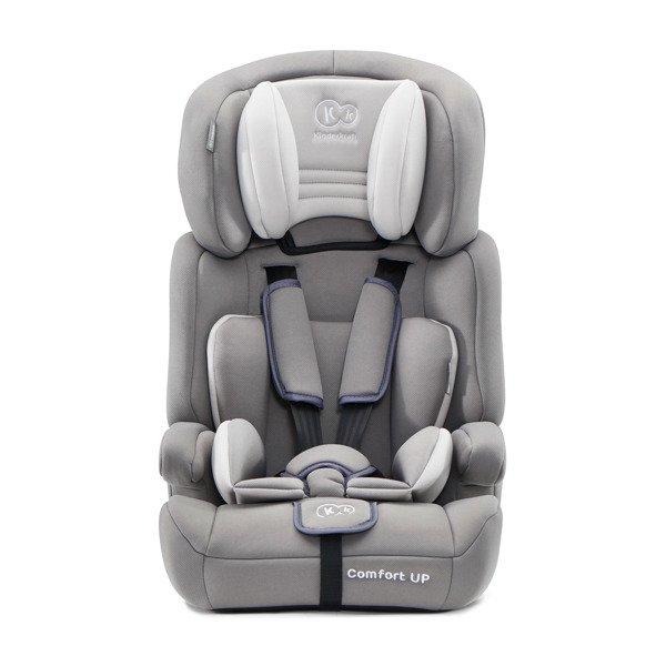 kinderkraft comfort up fotelik samochodowy 9 36 kg 21298. Black Bedroom Furniture Sets. Home Design Ideas