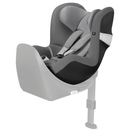 cybex sirona m2 i size baza m fotelik samochodowy 0. Black Bedroom Furniture Sets. Home Design Ideas