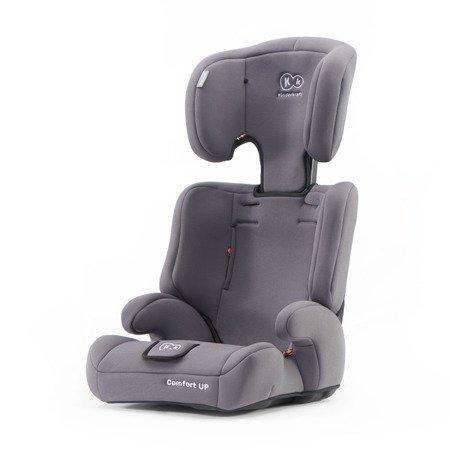 kinderkraft comfort up fotelik samochodowy 9 36 kg 21299. Black Bedroom Furniture Sets. Home Design Ideas