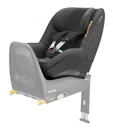 maxi cosi pearl one i size fotelik samochodowy 9 18 kg 20258. Black Bedroom Furniture Sets. Home Design Ideas
